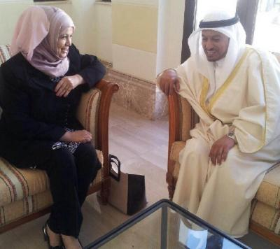 قطر تُحدد موعد البدأ بإستقبال العمالة اليمنية و تضع شرطاً مقابل استقدامها لتلك العمالة