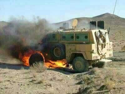 قبائل مأرب تكشف تفاصيل هامه حول ما حدث مع القوة العسكرية والتي كانت في طريقها للحوثيين وعتادها يفوق 4 كتائب (نص البيان)