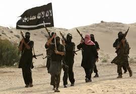 تنظيم القاعدة يوجه تحذيراً للمواطنيين