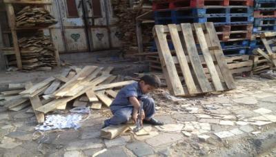 منظمة الغذاء العالمي : محافظة صعدة الأشد فقرا في الغذاء