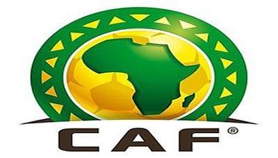 بسبب بث مباراة .. الإتحاد الإفريقي لكرة القدم يغرم الاتحاد المصري 2 مليون دولار