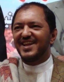 """وفاة البرلماني البارز """" محمد عبد الإله القاضي """" ( سيرة ذاتيه )"""