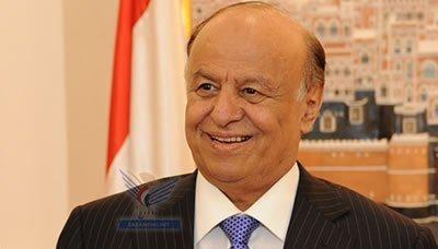 الرئيس يوجه بتشكيل لجنة للنظر في معالجة قضايا مأرب والجوف