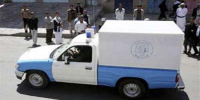 ضبط عصابة مسلحة هاجمت منطقة أمنية بصنعاء