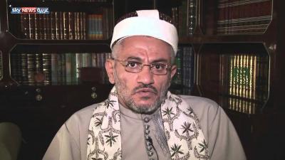 وزير يمني سابق يطلق تحذيرات هامة وعواقب كارثية قد تنتج عن إندلاع الحرب في مأرب