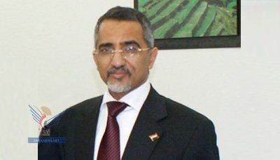 340 سجينا معسرا يقبعون بالسجون على ذمة وزير المالية
