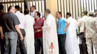 خدمة جديدة للمُقيمين في السعودية