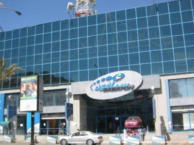 احتجاز 3 موظفين استولوا على أكثر من 11 مليون ريال من شركة سبأفون