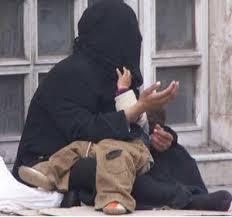 شركة عالمية لتتبع حالات الضمان الاجتماعي في اليمن