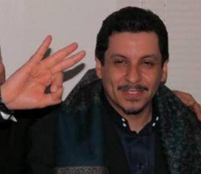أين هو الدكتور أحمد بن مبارك وماذا يريد الحوثيون من إختطافة ؟
