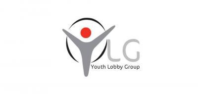 مجموعة الضغط الشبابية تنجح في الضغط لتمكين الشباب من كوتا سياسية، هي الأولى من نوعها في المنطقة