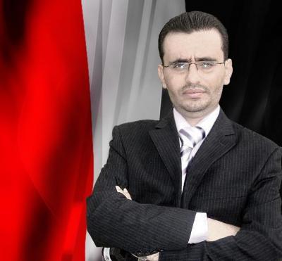 مديرعام الأخبار بالفضائية اليمنية يُقدم إستقالته من منصبه ويقول ( لم يعد هنالك للوطن من أخبار)