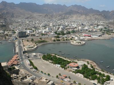 اللجنة الأمنية بمحافظة عدن تتخذ عدداً من الإجراءات التصعيدية رداً على الإنقلاب المسلح