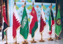 دول الخليج  تصف الحوثيين بالإنقلابيين وتعلن حماية أمنها باليمن