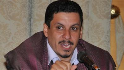 الدكتور أحمد بن مبارك يغادر إلى السعودية ويكشف عن سبب مغادرته