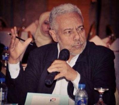 أمين عام الناصري ينسحب من لقاءات القوى السياسية مع بنعمر ويحمل الحوثيين المسؤولية ومخاوف من تفجير الأوضاع