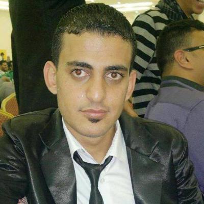 حادث مروري يودي بحياة طالب فلسطيني بمحافظة ذمار