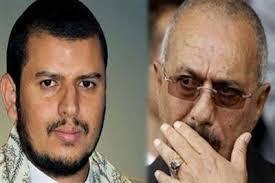 مصادر تكشف خفايا التنسيق المؤتمري الحوثي في السيطرة على الحكم