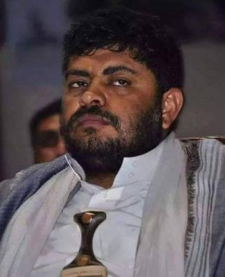 من هو حاكم اليمن الجديد الذي خرج من معتقلات الأمن السياسي - سيرة ذاتيه
