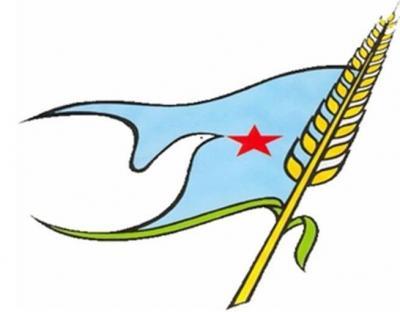 """الحزب الاشتراكي يحدد موقفه من ا""""لإعلان الدستوري الحوثي"""" """"نص البيان"""""""