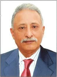 الحوثيون يقيلون أمين عام مجلس الوزراء