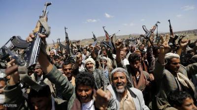 من يسقط أولاً الحوثيون أم... اليمن؟