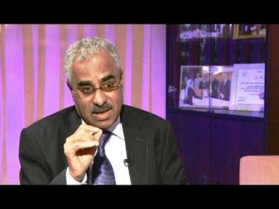 """الدكتور با صره يكشف تفاصيل هامة عن """"الورطة """" التي وقع فيها الحوثيون"""