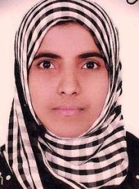 إعلان الحوثي.. لا دستورية فيه ولا شرعية