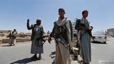 الحوثيون يسيطرون على مدينة البيضاء بمساندة قوات الأمن الخاصة