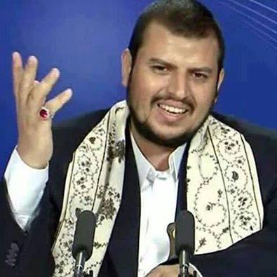 """تفاصيل ما ورد في خطاب زعيم الحوثيين """" عبد الملك الحوثي """" مساء اليوم ( أبرز ما جاء في الخطاب)"""