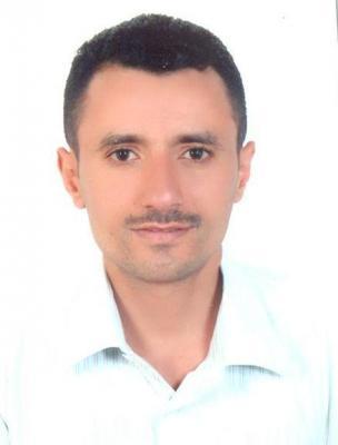 أنا اليمني المُسلم المُسالم