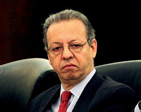 """"""" صالح الصماد """" يؤكد تنسيق جماعة الحوثي  مع """" بنعمر """" في """" الإعلان الدستوري""""  وبنعمر  يرد"""