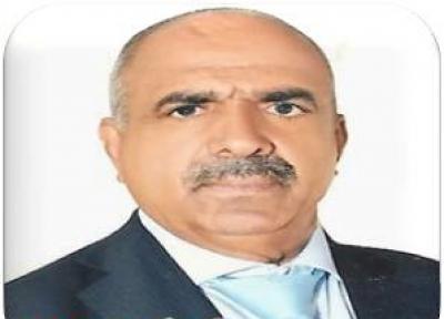 """الحوثيون يختطفون السكرتير الصحفي للرئيس هادي """" العراسي"""""""