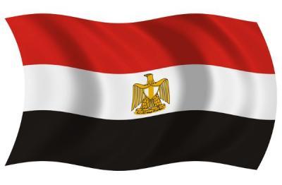 سفارة مصر بصنعاء تغلق أبوابها وبعثتها تغادر اليمن
