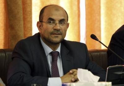 تفاصيل إعتقال الوزير الدكتور محمد السعدي من قبل الحوثيين والمكان الذي كان متجهاً إليه
