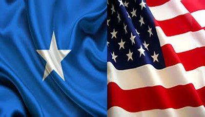 واشنطن تعين أول سفير لها في الصومال منذ عام 1991