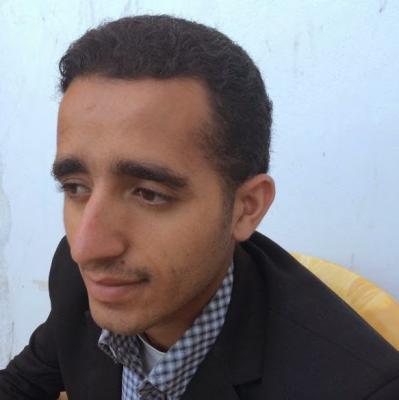 اليمن .. بين شرعية هادي وعبثية الحوثي