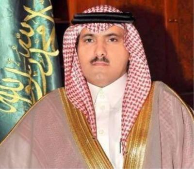 رسمياً .. السعودية تعلن وصول سفيرها إلى عدن وبدأ ممارسة مهامه الدبلوماسية من عدن