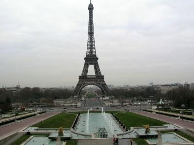 فرنسا: ارتفاع غير مسبوق للأعمال المعادية للمسلمين
