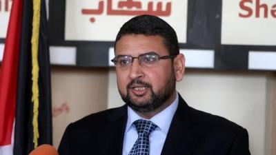 """محكمة مصرية تصنف حماس """"إرهابية"""".. والحركة ترد"""