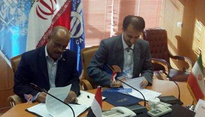 الحوثي يعزل اليمن اقتصادياً لصالح إيران وروسيا