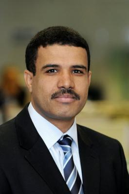 """الدكتور محمد جميح  يكشف حقيقة ولاءه لـ """" السيد """" عبد الملك الحوثي ومبايعته له والتي نشرت في صفحته على """" الفيس بوك"""""""