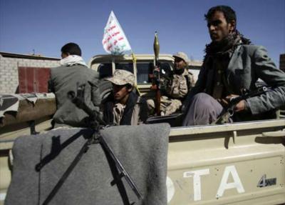 تفاصيل إستهداف القاعدة لمقر القيادة الحوثية بالبيضاء والذي خلف قتلى وجرحى في صفوف الحوثيين