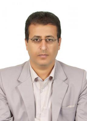 رئيس دائرة العلاقات والاعلام بجامعة ذمار يشارك في المؤتمر العربي الدولي لضمان جودة التعليم  بالشارقة