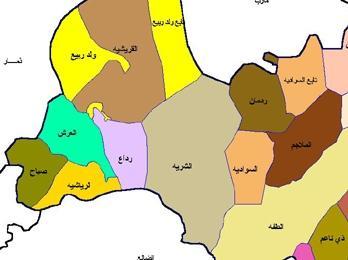 مذبحة جديدة يتعرض لها الحوثيون بمديرية ذي ناعم بمحافظة البيضاء