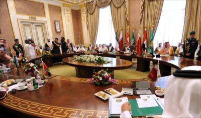 دول الخليج ترد على مناورات الحوثيين على حدود السعودية