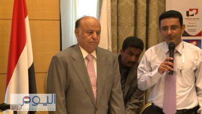 من هو الدكتور محمد علي مارم الذي تم تعيينه خلفاً للدكتور أحمد بن مبارك ( سيرة ذاتيه ) ؟