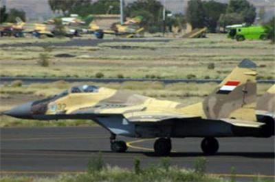 الحوثيون يمنعون نقل الأسلحة للجيش في المحافظات الجنوبية ( تفاصيل)