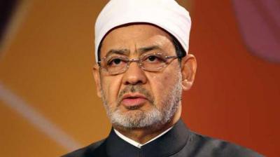 توتر في العلاقات بين مصر والعراق على خلفية تصريحات شيخ الأزهر
