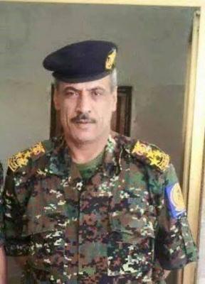 """مؤامرة إقتحام الحوثيين وسيطرتهم على تعز بدأت اليوم وأنباء عن قيادة العميد """" السقاف """" لتلك المؤامرة"""